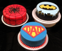 FathersDayCakes_Small